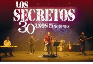 Secretos-06-08