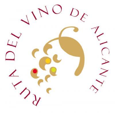 ruta_vino_alicante_pinoso_2_med